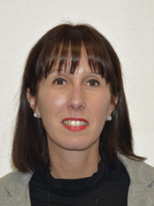 Amélie ROCHER - Conseiller municipal à la mairie de Diémoz