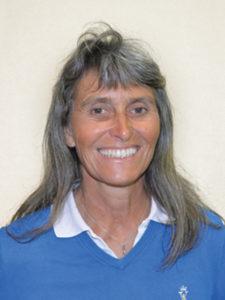 Catherine REVAIS - Conseiller municipal à la mairie de Diémoz