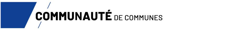 Mairie de Diémoz - Communauté de commune