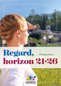 Parution mairie de Diémoz - Horizon 20-26