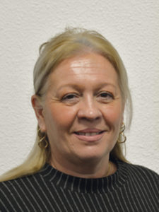 Isabelle NAVARRO - Conseiller municipal à la mairie de Diémoz