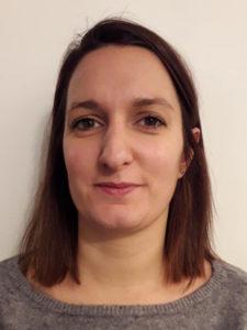 Justine CARPENTIER - Conseiller municipal à la mairie de Diémoz