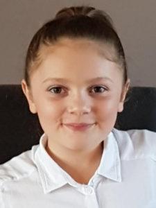 Conseil des enfants Diémoz - Julia Vittorelli