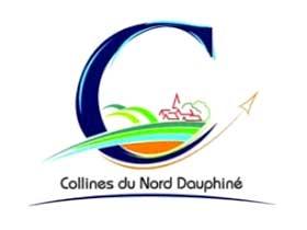 CCCND - Communauté de Communes des Collines du Nord Dauphiné