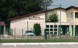 Ecoles de Diémoz - Ecole élémentaire