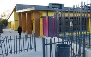Ecoles de Diémoz - Maternelle