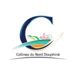 Lien vers Communauté de Commune Nord Dauphiné