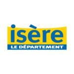 Lien vers Département de l'Isère