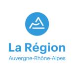 Lien vers Région Auvergne Rhône Alpes