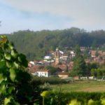 Village de Castelnuova Belbo